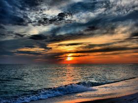 bowmans beach 056_LocaltoneR